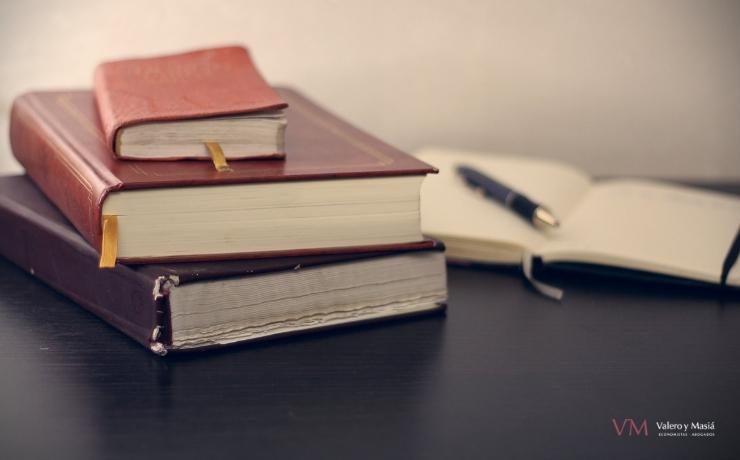 cómo presentar un recurso administrativo