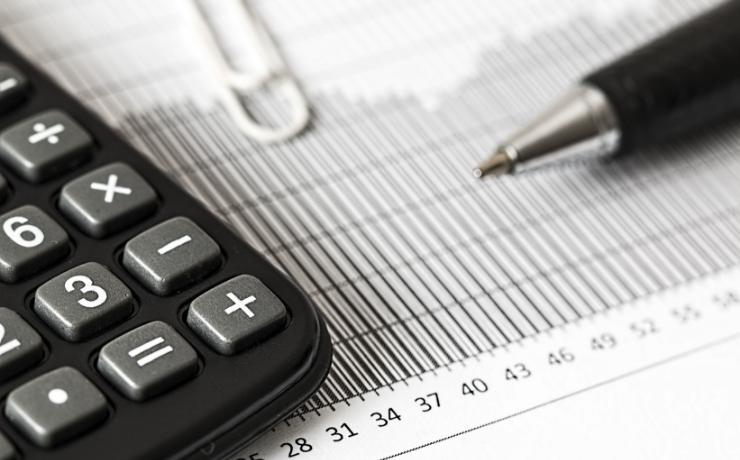 Te explicamos cómo presentar el impuesto
