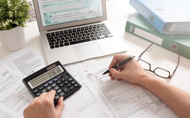 asesoramiento fiscal para empresas o particulares