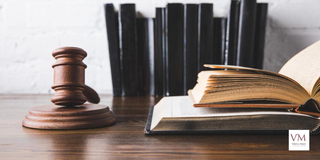 Despacho abogados alicante